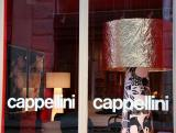 Cappellini Home Furnishings