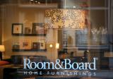 Room & Board Home Furnishings