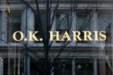 O. K. Harris Gallery