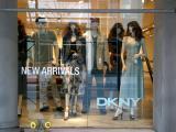 New Arrivals DKNY