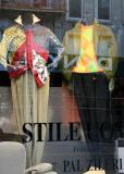 Stile Uomo Men's Fashions