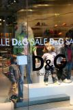 D&G Sale - Dolce & Gabbana