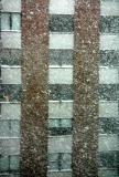 Blizzard of '06' - 3rd Street Residence