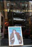 Connors Rosato Gallery