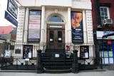 Bouwerie Lane Theatre - Jean Cocteau Repertory