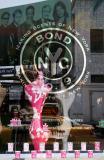 Bond Scents