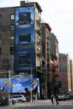 East View near Broadway