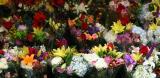 Bouquets - Street Florist Shop