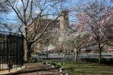 Park View - Judson Chruch & NYU Law School