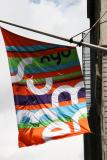 NYU Summer School Banner