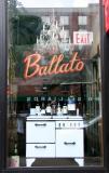 Ballato Restaurant