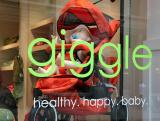 giggle baby store