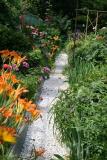 Summer 2006 - LaGuardia Corner Gardens