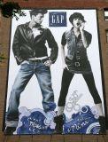 GAP Billboard