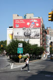 West View - Broome Street from West Broadway