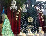 Aedes de Venustas Perfumery
