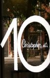 10 Christopher Street Entrance
