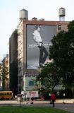 Gap - Skinny Pants Billboard