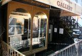 Arellano Photo Studio Gallery