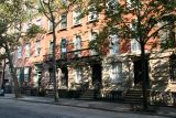 Residences - Northwest View
