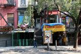 St Mark's Deli & Zen Noodle Shop
