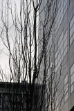 Jean Nouvel's Residential Building