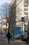 Street View - Northwestern Horizon
