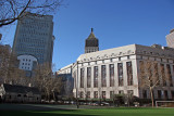 Federal & State Court Houses