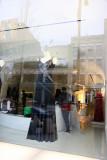 Carlos Miele Fashions