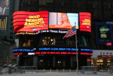 'Good Morning America' - ABC Broadcasting Building