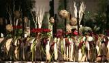 Flower Show - Arrangement