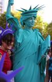 NYU 2008 Graduation Party