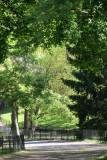 Westside Bridle Path