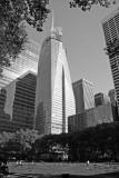 Bank of America Building