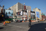 Billboards & Street View