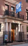 University Settlement House