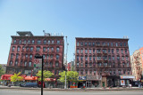 Delancey Street - Lower Eastside