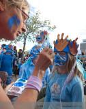 Masked parade 23373.jpg