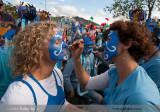 Masked parade 23376.jpg