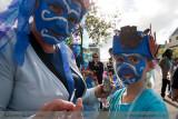Masked parade 23399.jpg
