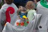 Masked parade 23411.jpg