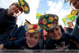 Masked parade 23450.jpg