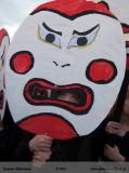 Masked parade 23451.jpg