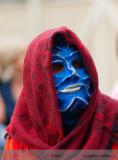 Masked parade 23490.jpg