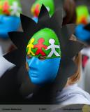 Masked parade 23505.jpg