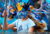 Masked parade 23534.jpg