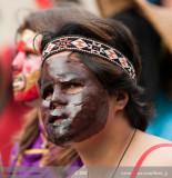 Masked parade 23538.jpg