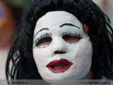 Masked parade 23539.jpg