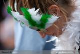 Masked parade 23550.jpg