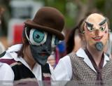 Masked parade 23553.jpg